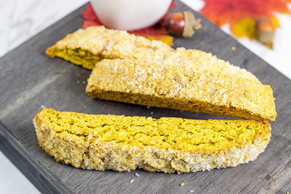 pumpkin-spice-biscotti2
