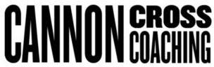 Cannon Cross Coaching