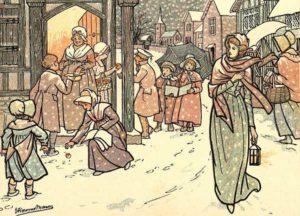 public-domain-christmas-book-illustration-1